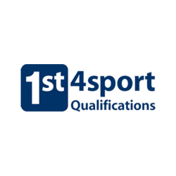 1st 4sport