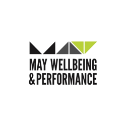 May wellbeing and performance