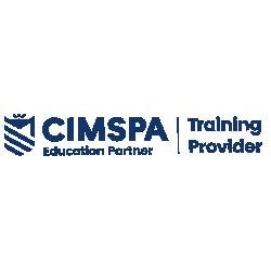 Cimspa website