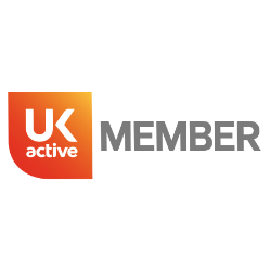 UK active website