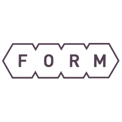 FORM website