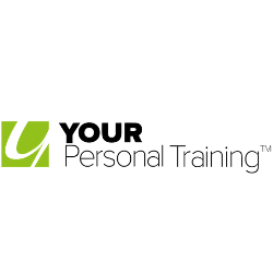 Your Personal Training Vector Training partnership