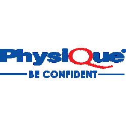 Physique vector training partnership