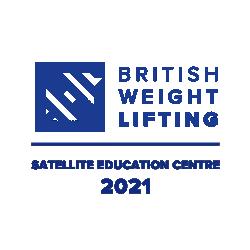 BWL satellite centre logo