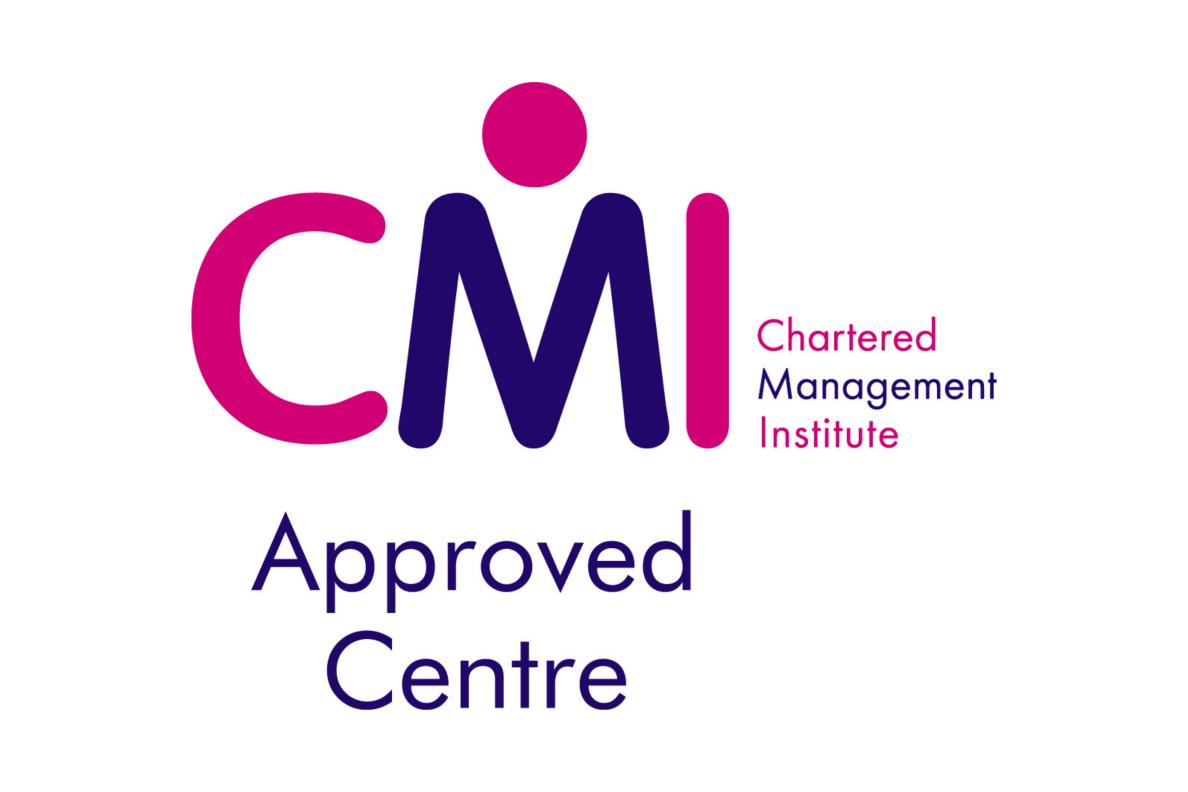 Vector Training CMI centre