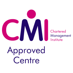 Vector Training CMI course