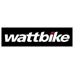 Wattbike Vector Training