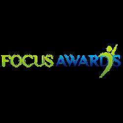 Focus Awards logo